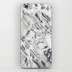 ZZZBLE iPhone & iPod Skin