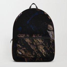 Evening Tide Backpack