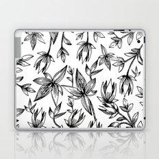 Veli V2 #society6 #decor #buyart Laptop & iPad Skin
