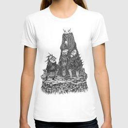 Enfant Cheri T-shirt