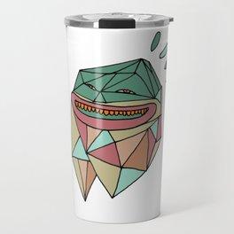 Monster_01 Travel Mug