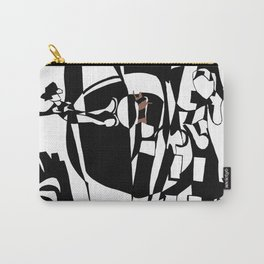 America Today Carry-All Pouch