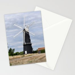 Sibsey Trader Windmill Stationery Cards