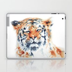 Contentment Laptop & iPad Skin