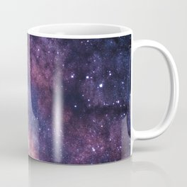 Child of the Universe Coffee Mug