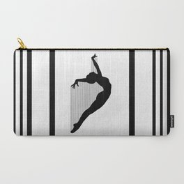 Harp Carry-All Pouch