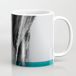 Environment Drown Coffee Mug