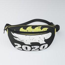 Jo Jorgensen 2020 For President Vote Shirt Fanny Pack