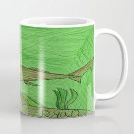 That Looks Tasty! Coffee Mug