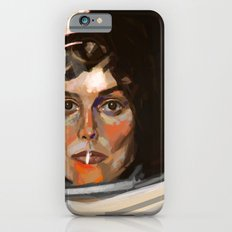 E. Ripley Slim Case iPhone 6s