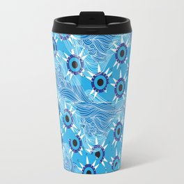 Protection Travel Mug