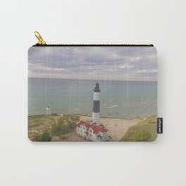 1:20 Lighthouse Carry-All Pouch