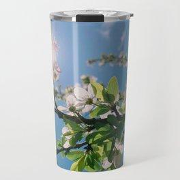 this colors --- love Travel Mug