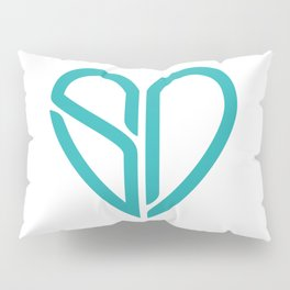Sofie Dossi Pillow Sham