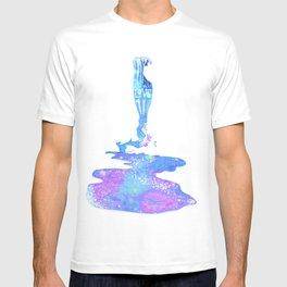 Bottled feelings T-shirt