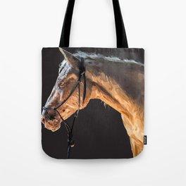 Simbs Tote Bag