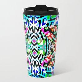 Mix #281 Travel Mug