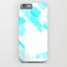 Colder iPhone 6s Slim Case