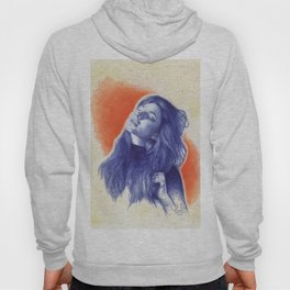 Before the summer ends Hoody