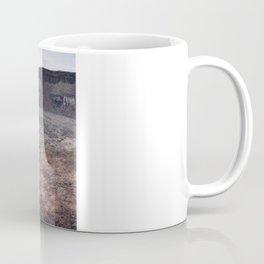 Frenchman Coulee Coffee Mug