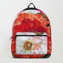 FLORAL-150119/1 Backpack