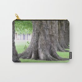 Cambridge tree 2 Carry-All Pouch