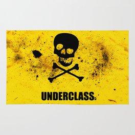 Underclass Rug