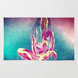 Liquid Bliss Rug