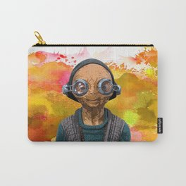 Maz Carry-All Pouch