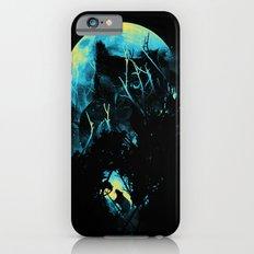Lurking Slim Case iPhone 6s