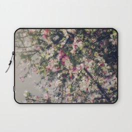 Lace Laptop Sleeve