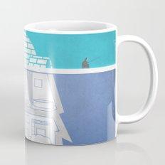 igloberg Mug
