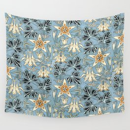 Art Nouveau William Morris Maurice Pillard Wall Tapestry