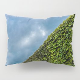 Split Pillow Sham