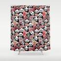 Because Panda by huebucket