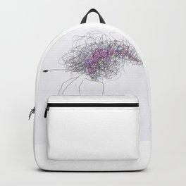Verstehen Backpack
