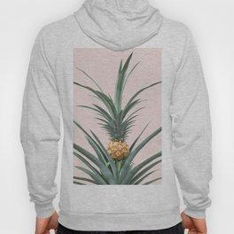 Baby Pineapple Hoody