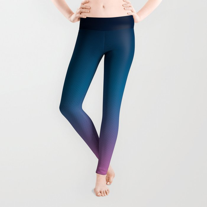 Lullaby Leggings
