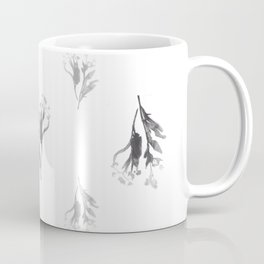 Pleasant Bouquet Coffee Mug