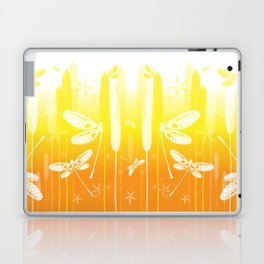 CN DRAGONFLY 1015 Laptop & iPad Skin