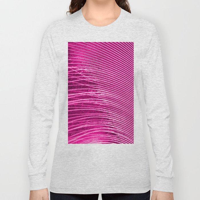 Regal Long Sleeve T-shirt