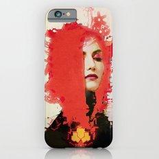 With regards (alt) Slim Case iPhone 6s