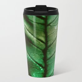 Dragon Spine Travel Mug