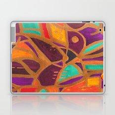 Summer 2 Laptop & iPad Skin