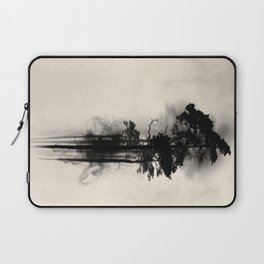 Enchanted forest Laptop Sleeve