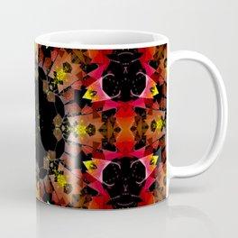 Photon Resonance Coffee Mug