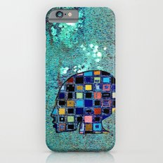 living in a box (global)4.Version Slim Case iPhone 6s