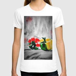 Capsicum T-shirt