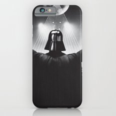 Darth Vader rocks the party Slim Case iPhone 6s