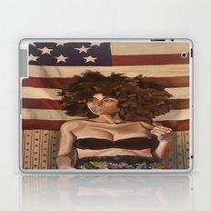 Merika Laptop & iPad Skin